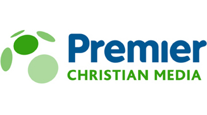 Disability Week on Premier