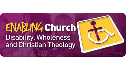 Enabling Church logo