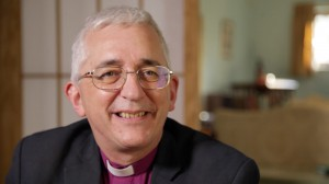 Bishop Michael Ipgrave