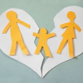 Families and Additional Needs