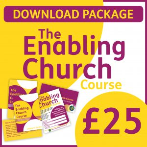 Click here to purchase this course as a download package for £25.