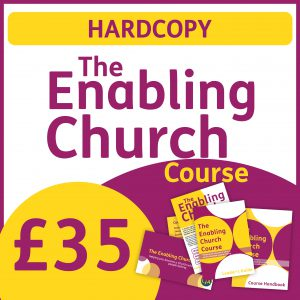 Click here to purchase this course as a hardcopy for £35.