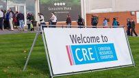 CfA at CRE